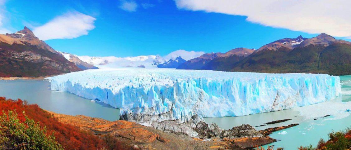 Arjantin İklimi ve Hava Durumu