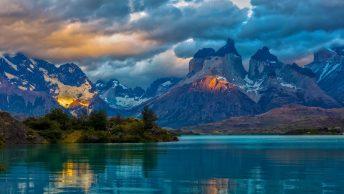 Arjantin'e Hangi Mevsimde Gidilir?