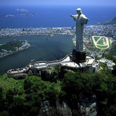 Brezilya Turları