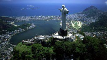 Brezilya'ya Hangi Mevsimde Gidilir?