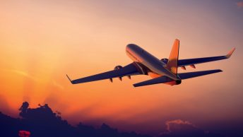 Dominik Cumhuriyeti Uçak Bileti Fiyatı