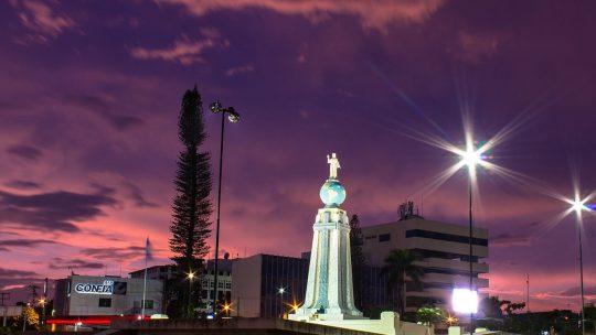 El Salvador Uçak Bileti Fiyatı