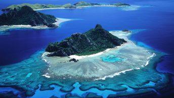 Galapagos Adaları Hakkında
