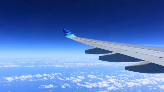 Guatemala Uçak Bileti Fiyatı