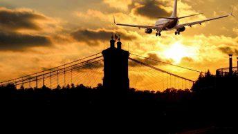 Haiti Uçak Bileti Fiyatı
