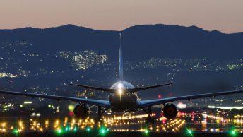 Honduras Uçak Bileti Fiyatı