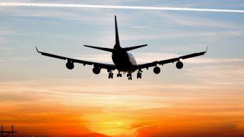 Kolombiya Uçak Bileti Fiyatı