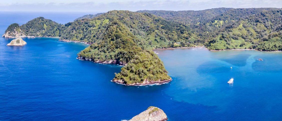 Kosta Rika İklimi ve Hava Durumu