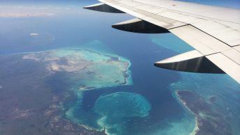 Kosta Rika Uçak Bileti Fiyatı