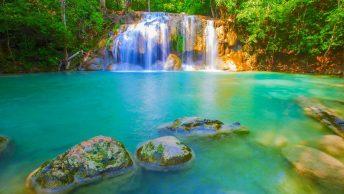 Kosta Rika'ya Hangi Mevsimde Gidilir?