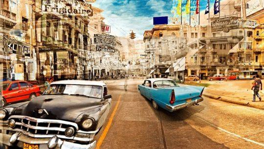 Küba İklimi ve Hava Durumu
