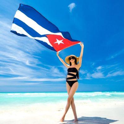 Küba & Meksika Turları