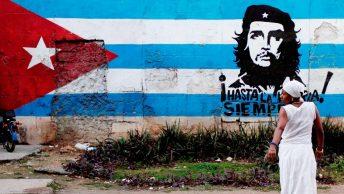 Küba'ya Nasıl Gidiliyor?