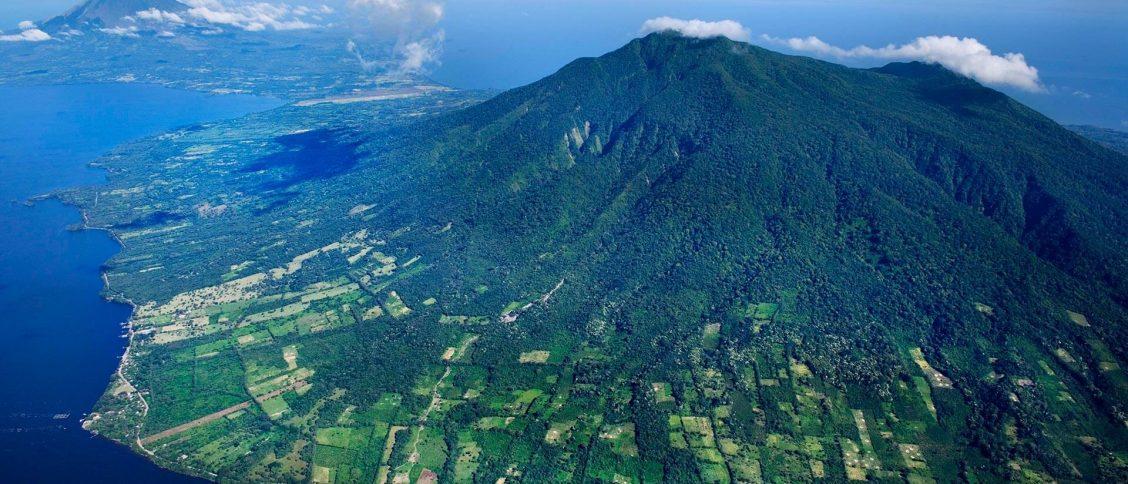 Nikaragua Uçak Bileti Fiyatı