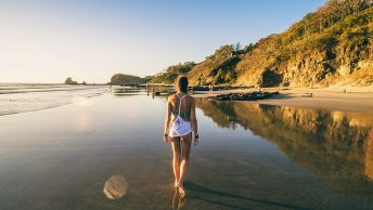 Nikaragua'ya Hangi Mevsimde Gidilir?
