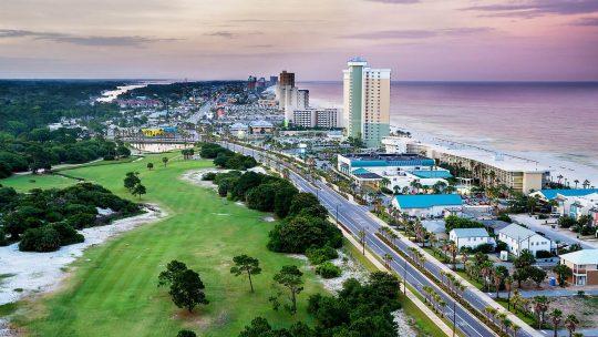 Panama Uçak Bileti Fiyatı
