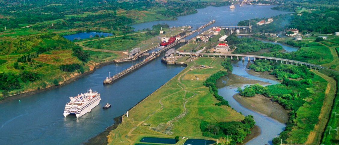 Panama'ya Hangi Mevsimde Gidilir?