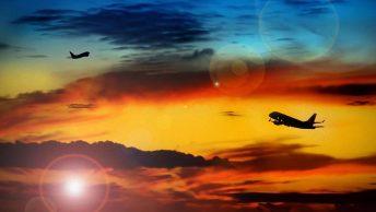 Paraguay Uçak Bileti Fiyatı