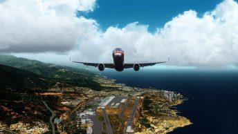 Türkiye'den Venezuela Uçakla Kaç Saat?