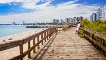 Uruguay'a Hangi Mevsimde Gidilir?